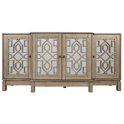 save off 514cb 88fac Stillwater Sideboard in 2019 | Sideboard, Home furniture ...