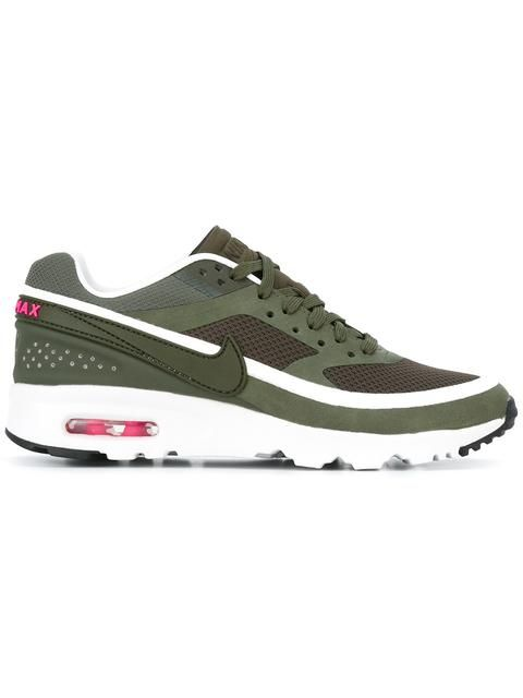 sale retailer a8fcf db745 NIKE  Air Max BW Ultra  sneakers.  nike  shoes  sneakers