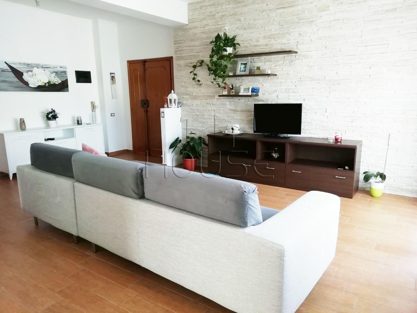 Photo of Appartamento ristrutturato – Umbertide € 149000 (Rif.: 2917)  Appartamento ris…