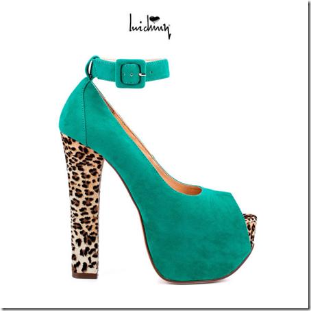 more-of-it-aqua-leopard