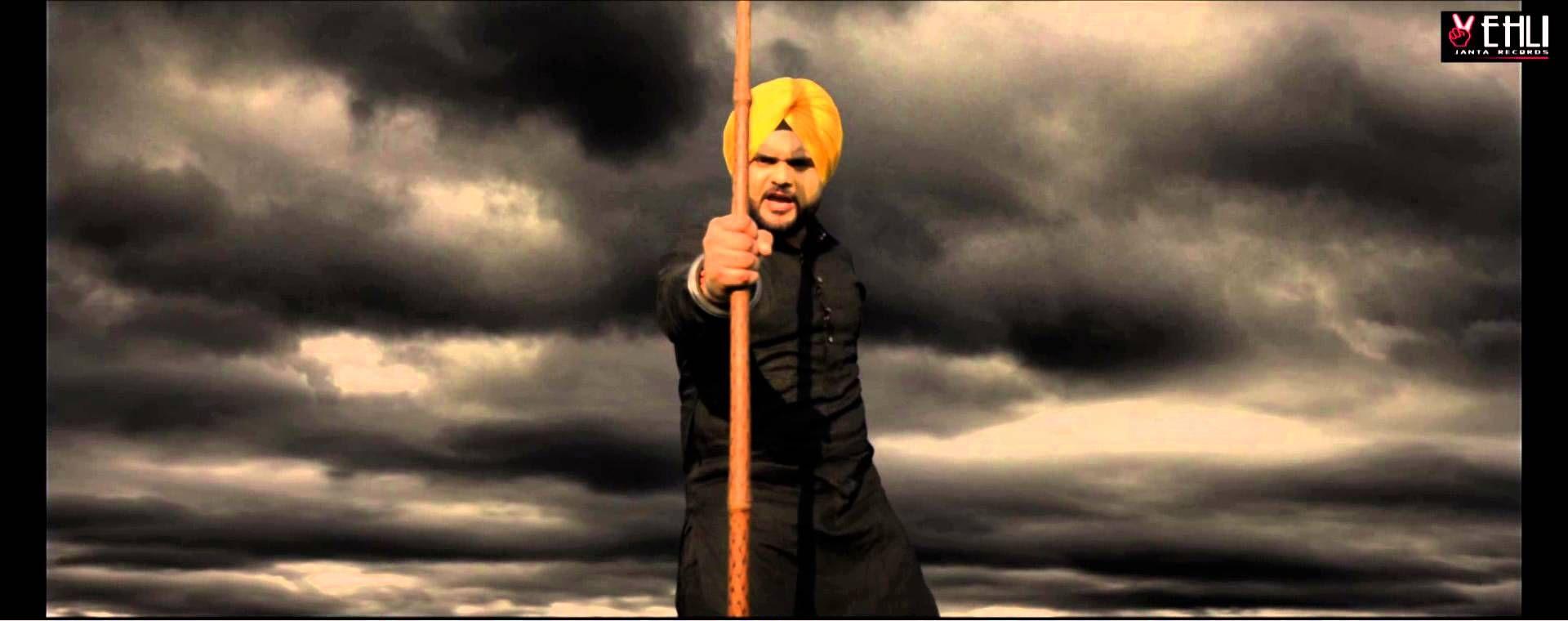Image result for pakhandi babe