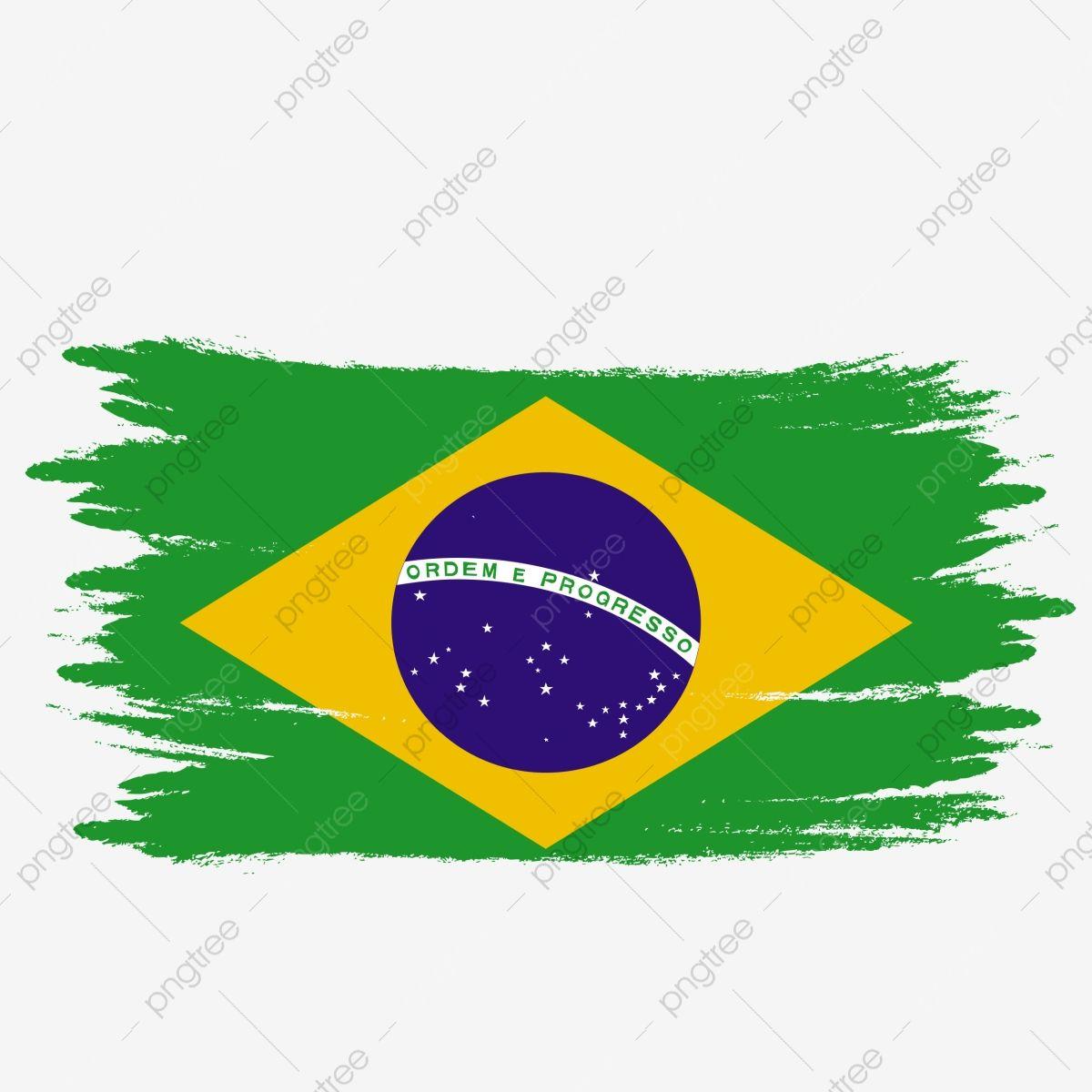 Brasil Bandeira Transparente Aquarela Pintada Escova Brasil Brasil Bandeira Vetor Bandeira Do Brasil Imagem Png E Psd Para Download Gratuito Bandeira Do Brasil Aquarela Bandeira Do Brasil Png
