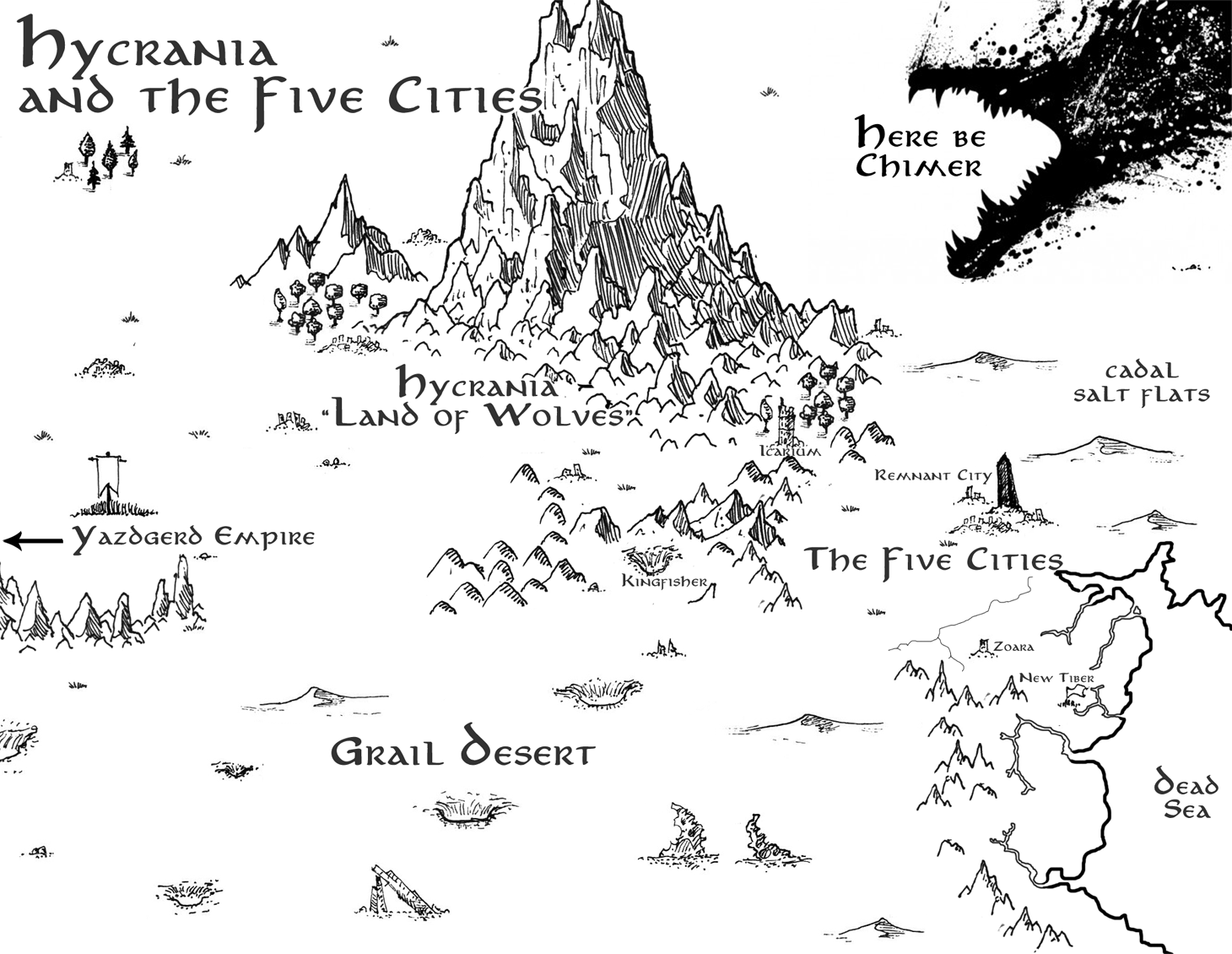 Imgur Post Imgur Fantasy Map Making Fantasy Map Cartography Map