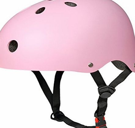 SymbolLife BMX/ Skate / Scooter Helmet Ultimate Cycle / Bike / Skate Helmet, For Head Size M (58-60cm) Orange No description (Barcode EAN = 0057184884100). http://www.comparestoreprices.co.uk/december-2016-week-1/symbollife-bmx-skate--scooter-helmet-ultimate-cycle--bike--skate-helmet-for-head-size-m-58-60cm-orange.asp