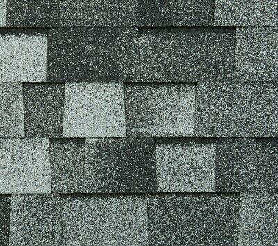 Best Dimensional Shingles Sale 58Sq List Price 75 Shingle 400 x 300