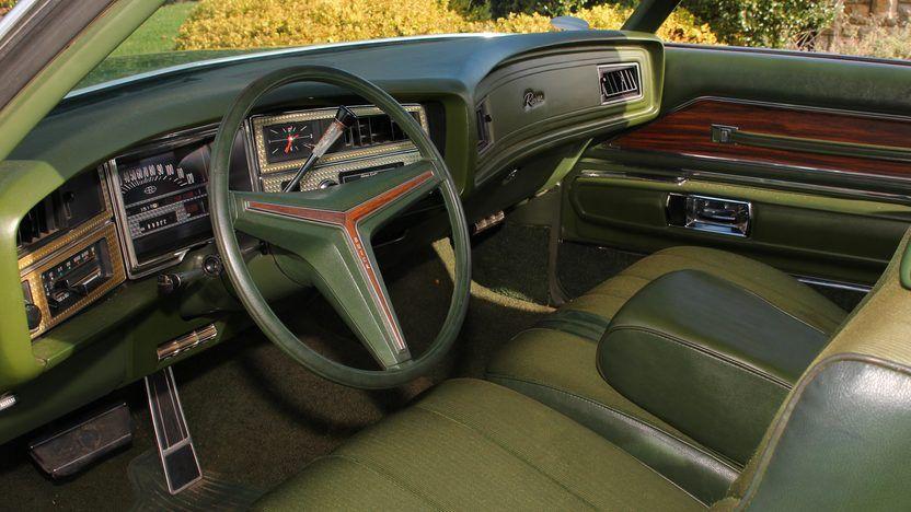 1972 Buick Riviera 4 Buick Riviera Buick Kissimmee
