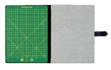 20-x-25-portatile.jpg