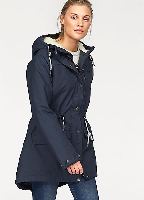 Shop for Jack Wolfskin | Sale | online at Lookagain