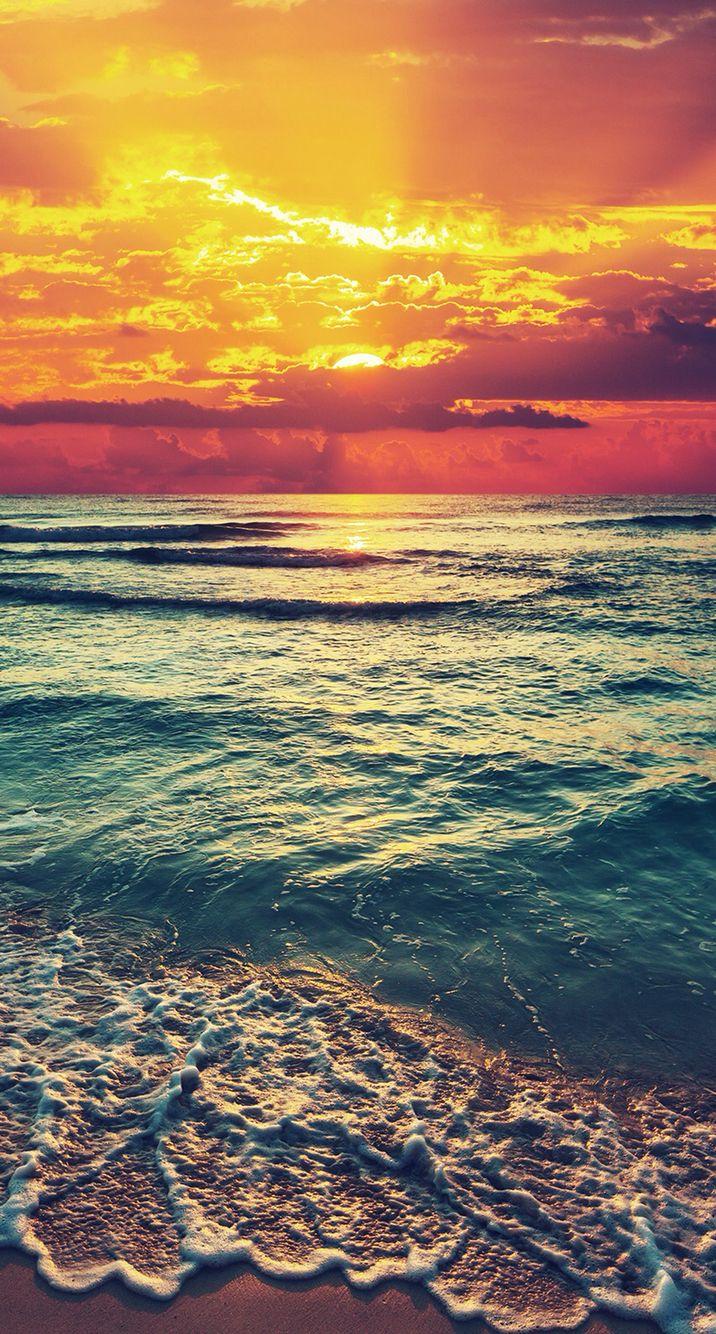 Pin By Bewwa Uwu On Photography Sunset Surfing Background