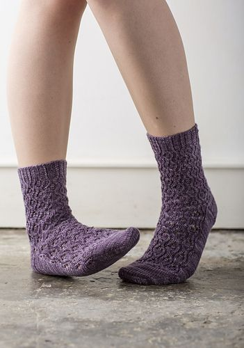 Ravelry: Collinwood pattern by Rachel Coopey
