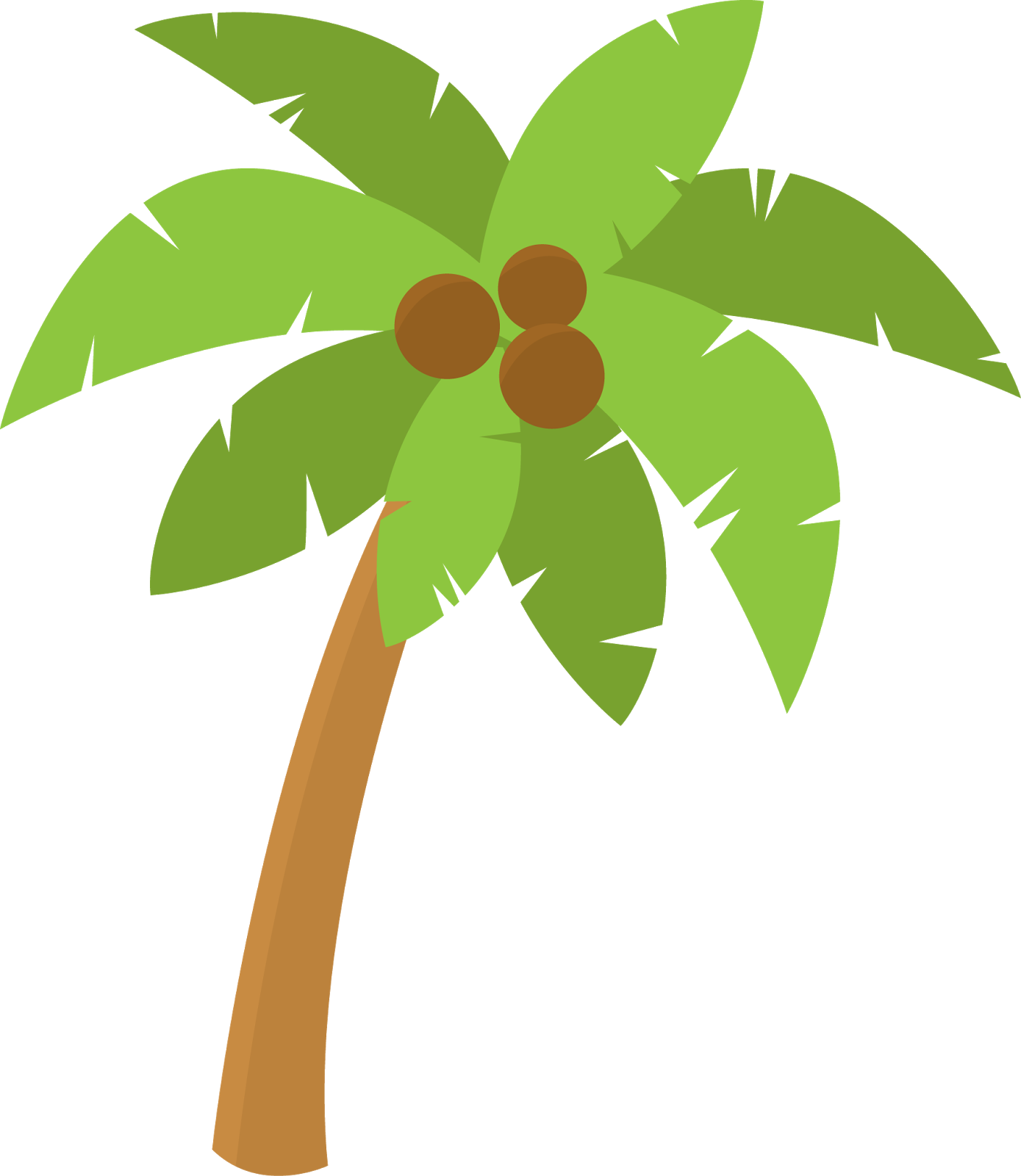 Palm tree luau. Pin by jordan leider
