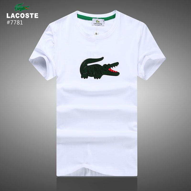 a292f952 mens lacoste shirts cheap | Lacoste polo shirt in 2019 | Cheap ...