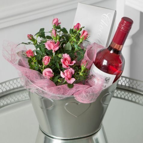 Photo of … – Hochzeitsgeschenk ideen