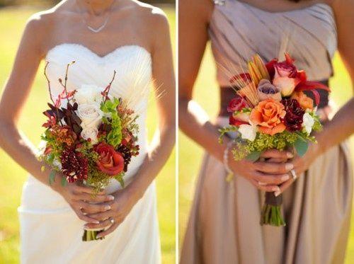 Fall Wedding Bouquets Wedding Inspirations Maryland Fall Wedding Diy Wedding Fall Wedding