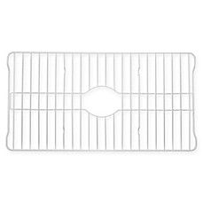 Image Of Extra Large Sink Protector Sink Protector Sink Mats Sink