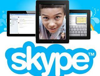 Cara Mencari Teman Luar Negeri Di Skype Cara Mendapatkan Teman Dari Luar Negeri Daftar Pengguna Skype Aktif Id Skype Online Kontak Skype Bule Penggu Video Suara