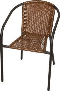 Chair Mage Rite Aid Outdoor Chairs Wicker Resin