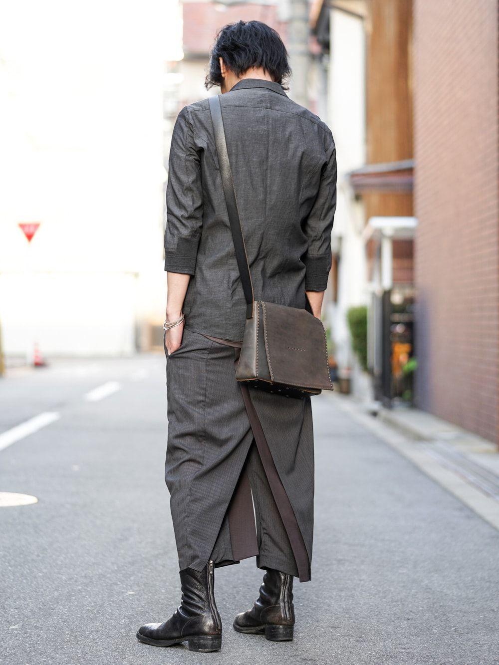 FASCINATE_JAPAN