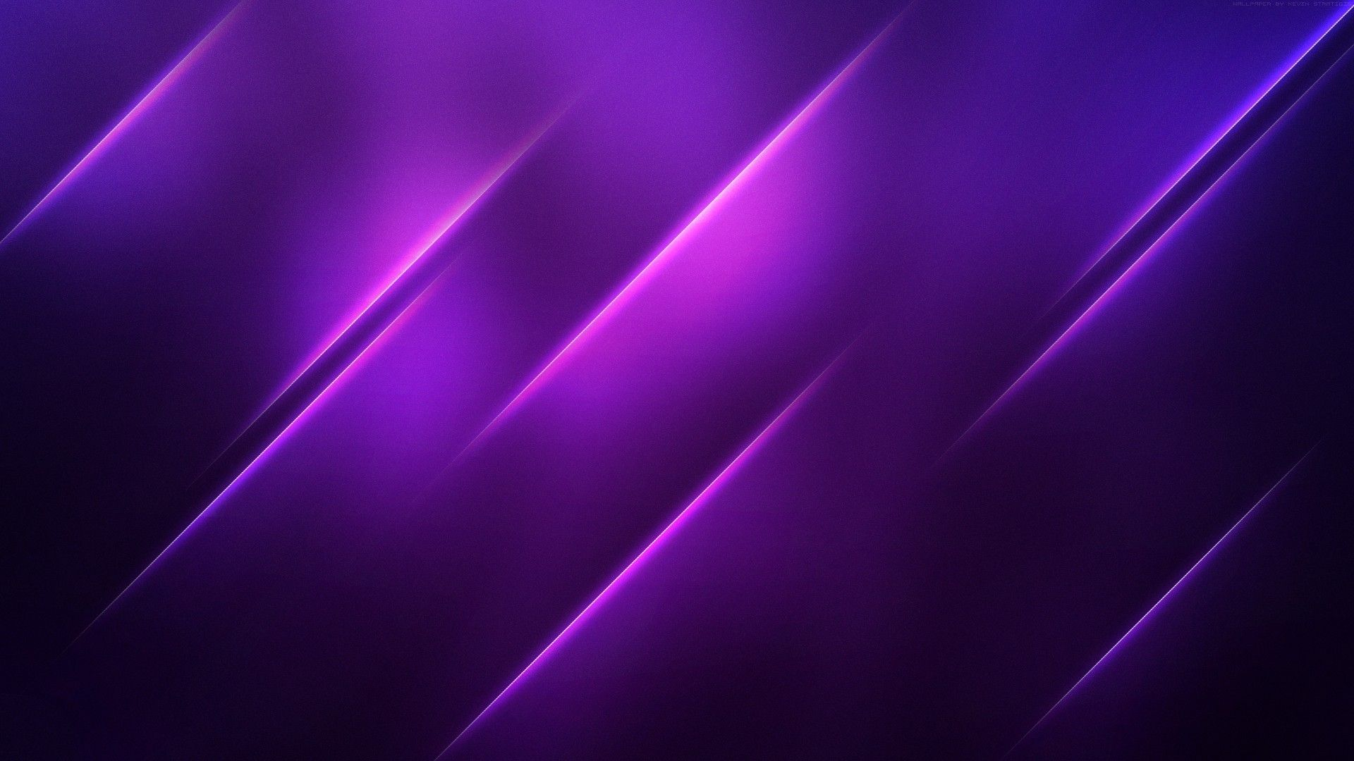 Awesome Purple Dragons | Solid Purple Backgrounds - HD Wallpapers ...