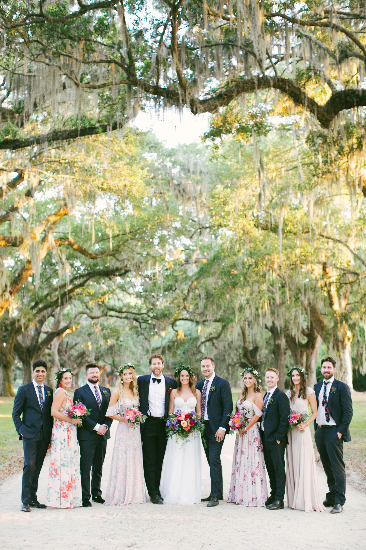 A Boone Hall Wedding Charleston Wedding Photographer Wedding Photography Charleston Sc Charleston Wedding Photographer Charleston Wedding Wedding