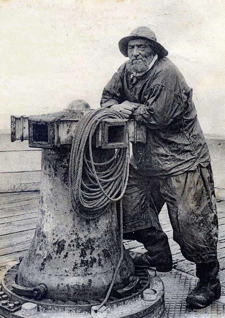 старые фото моряков надписи кружках