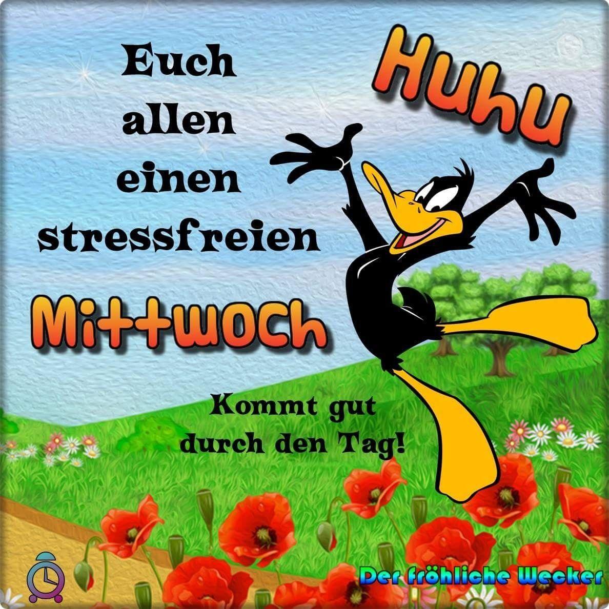 Mittwoch Ruhetag Bilder Mittwochsgrusse Happy Wednesday Grinch Special Day