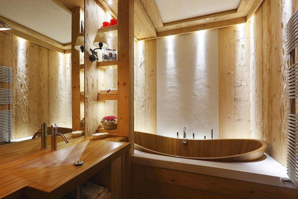 Pin by kei yee on design in badkamer interieur tropische