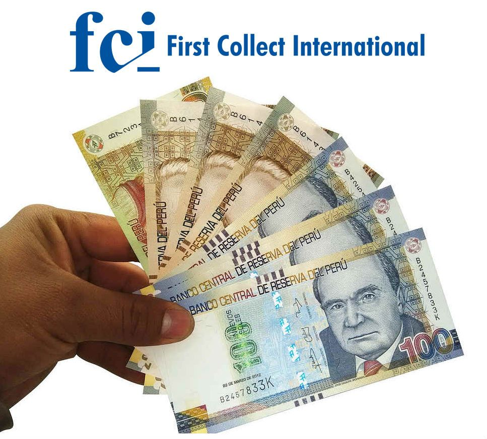 Pin On Debt Recovery Agency In Spain Firstcollect Com