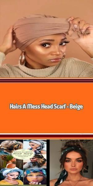 to tie head scarves We dive into the question of why we rely on natural  How to tie head scarves We delve into why we switch to natural organic  How to tie head scarvesHo...