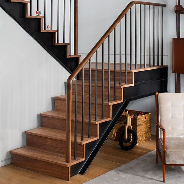 Plain Round Balusters - Parts Available at House of ...