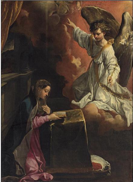 Christies Renaissance paintings