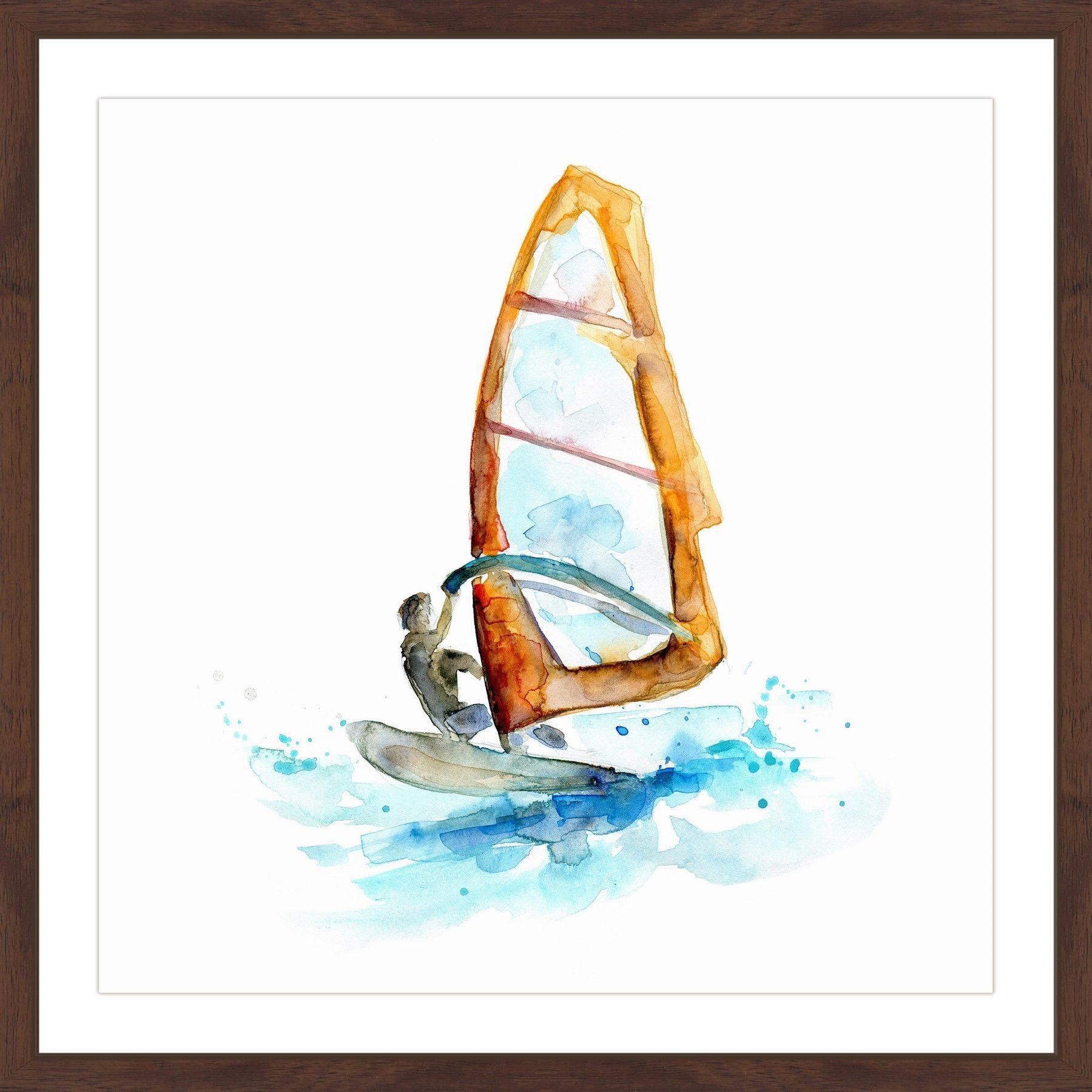 Epingle Sur Kitesurfing Tips