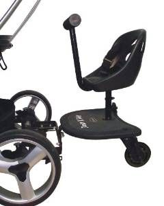 Quinny Zapp Xtra 2 Accessories Google Search Baby Stroller Accessories Baby Jogger Best Double Stroller