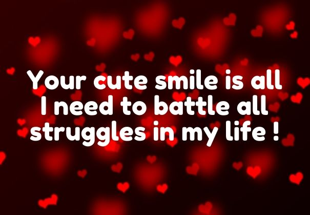 One Liners Love Quotes Cute Love Quotes For Her Love Quotes