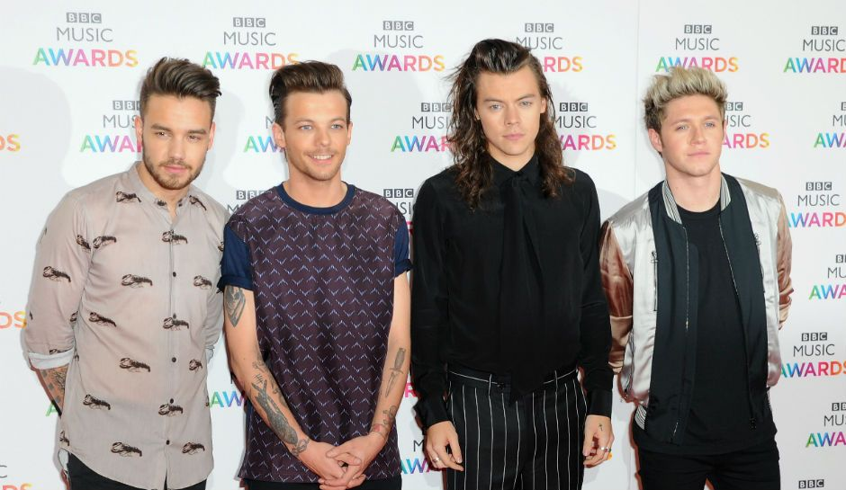One Direction Calls It Quits, Group Will Not Return After Planned Hiatus