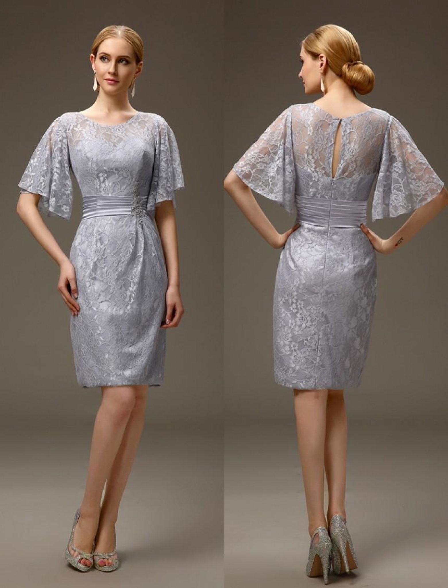 Wedding dresses for mother of the bride  casual mother of the bride dresses for outdoor wedding  best