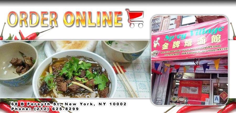 Order Online New York Ny 10002 Menu Chinese Noodles Online Food Delivery Nyc Food Order Chinese Food Online Food