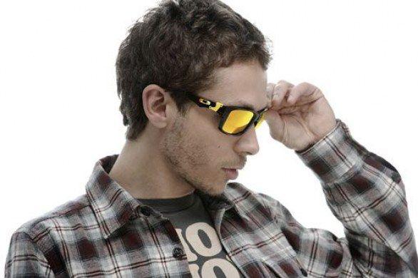 occhiali oakley alonso