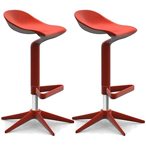 Swell Pin By Katrina Stilwell On Walker Bar Stools With Backs Gmtry Best Dining Table And Chair Ideas Images Gmtryco