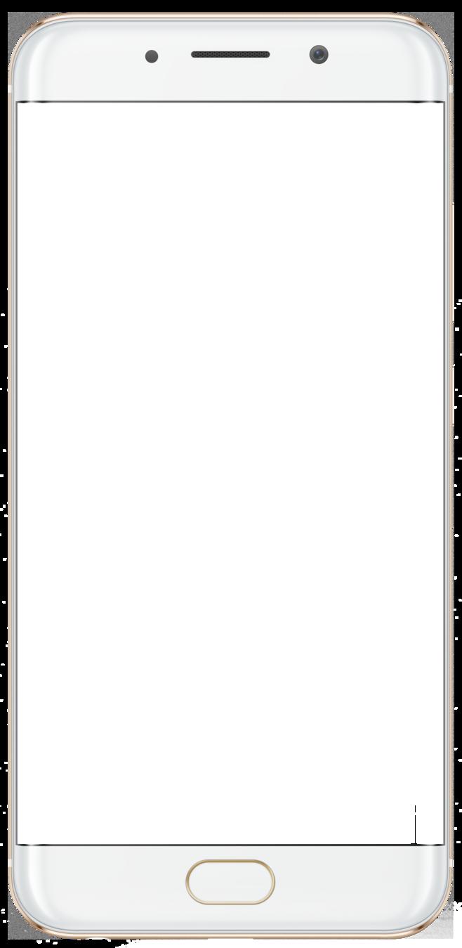 Material Mobile phone Pattern BBK phone model 658*1349