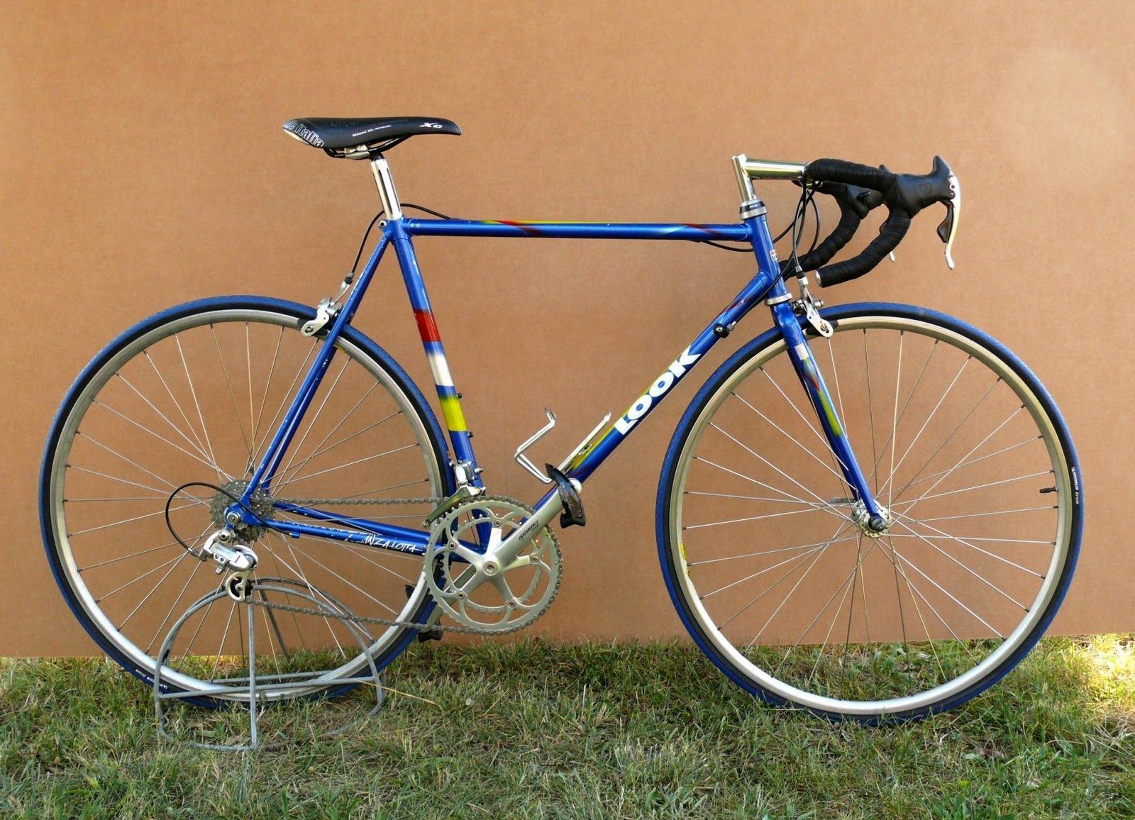 Cherche vélo Look 1985 – 1999 petite taille E5d8352e0863de333e77a33081cd10a3