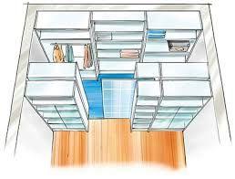 die besten 25 selbst bauen schrank ideen auf pinterest selber bauen schrank wandschrank. Black Bedroom Furniture Sets. Home Design Ideas