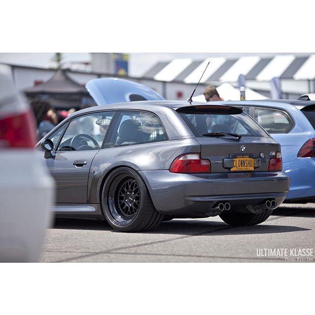 Bmw Z3 S54: #MMonday : @itsryanlee Owner: @larrypipitone #BMW #Z3