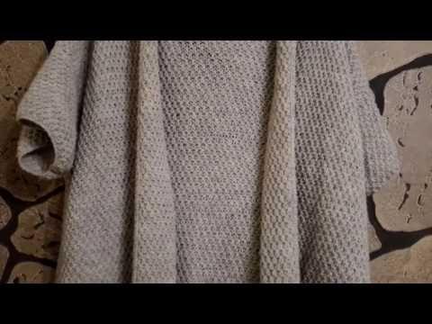 Вязание на МАШИНЕ (модели с описанием) Маргарита Костенко 88
