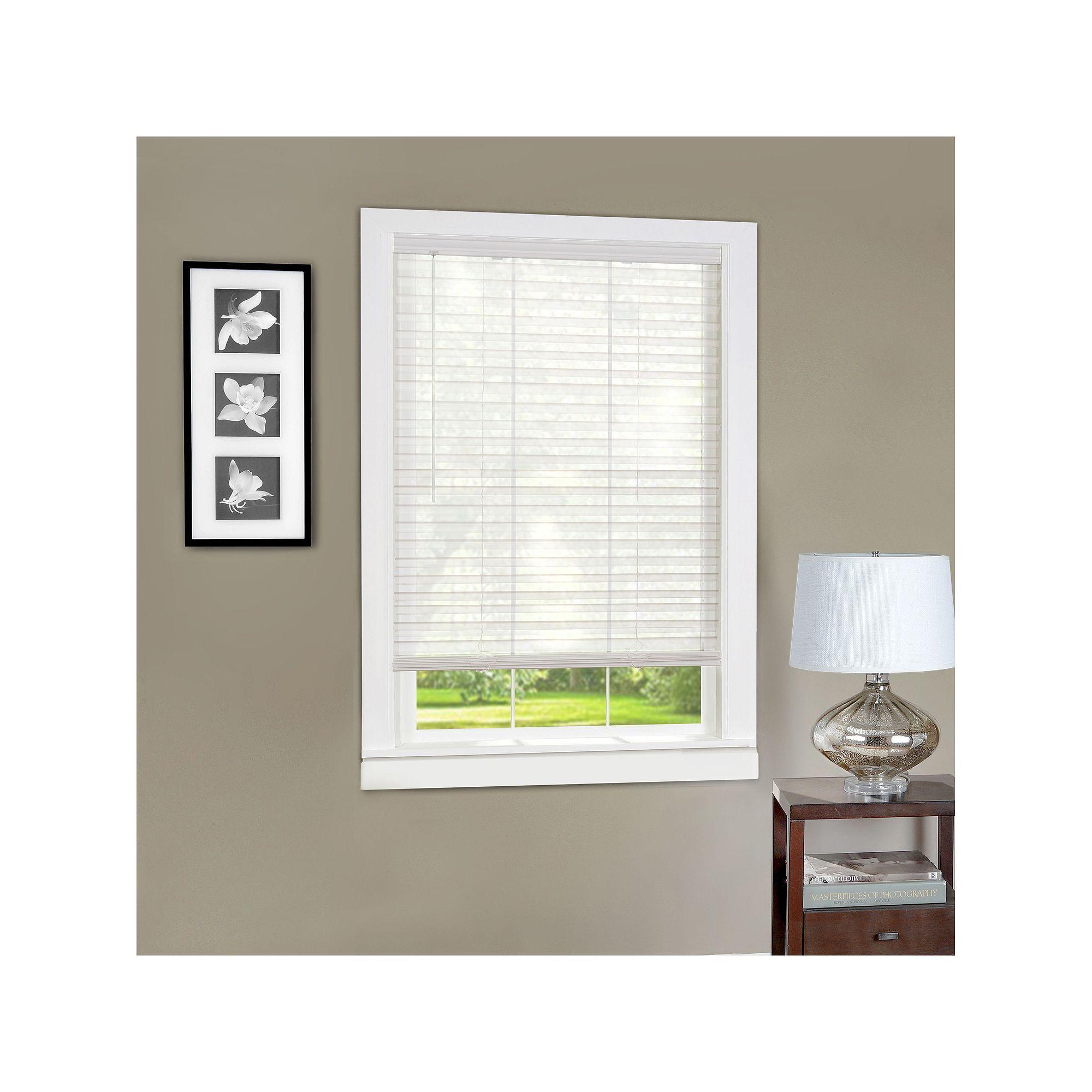 fabulous tips blinds ideas for sliding doors bedroom blinds