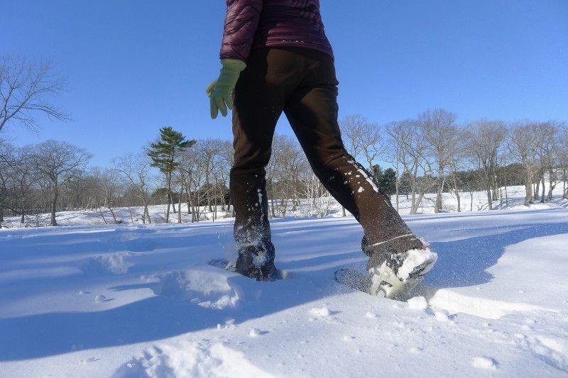 Pin On Maine Winter