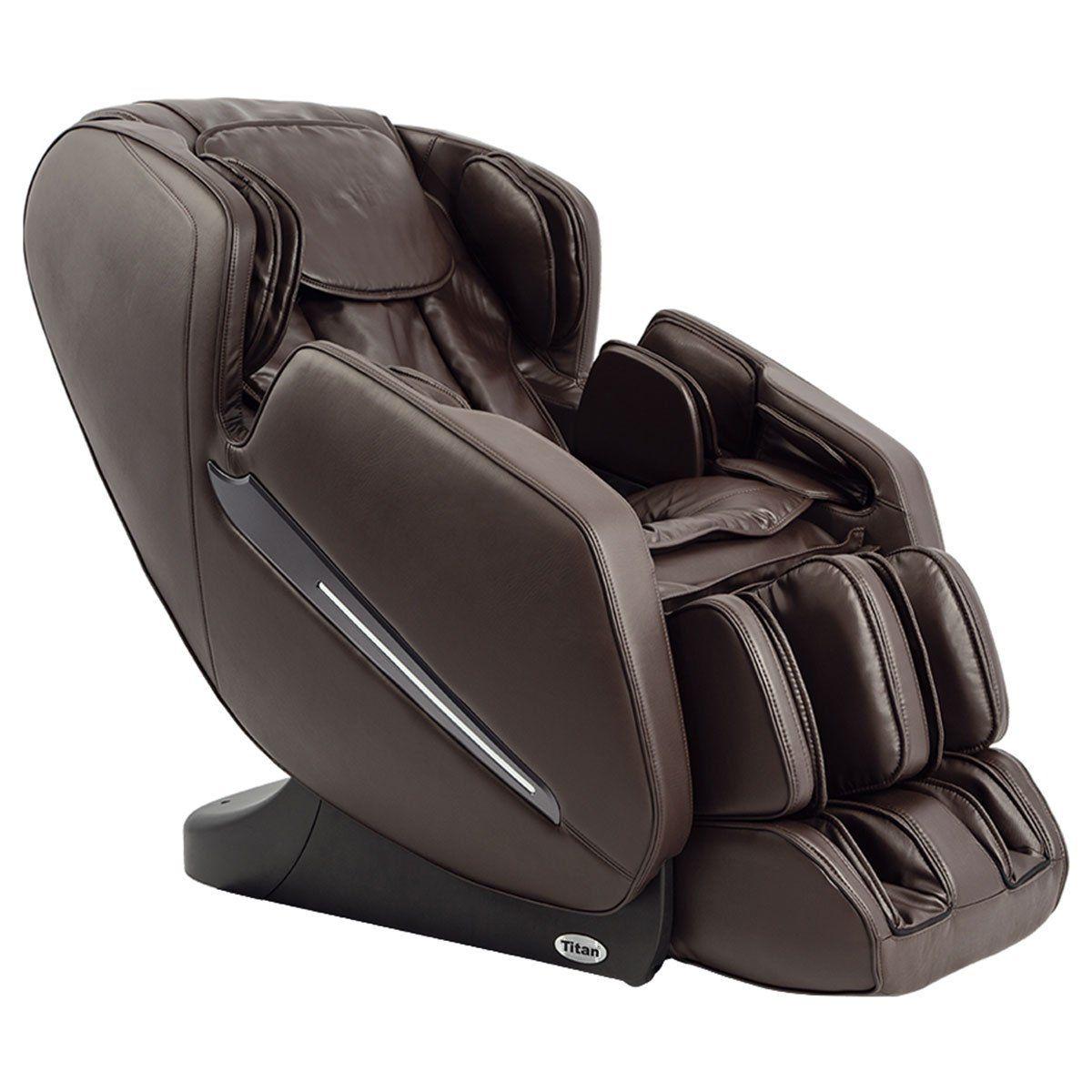 Titan Tp Carina Massage Chair Massage Chair Planet Massagechairplanet Com Massage Chair Feet Roller Remote Holder