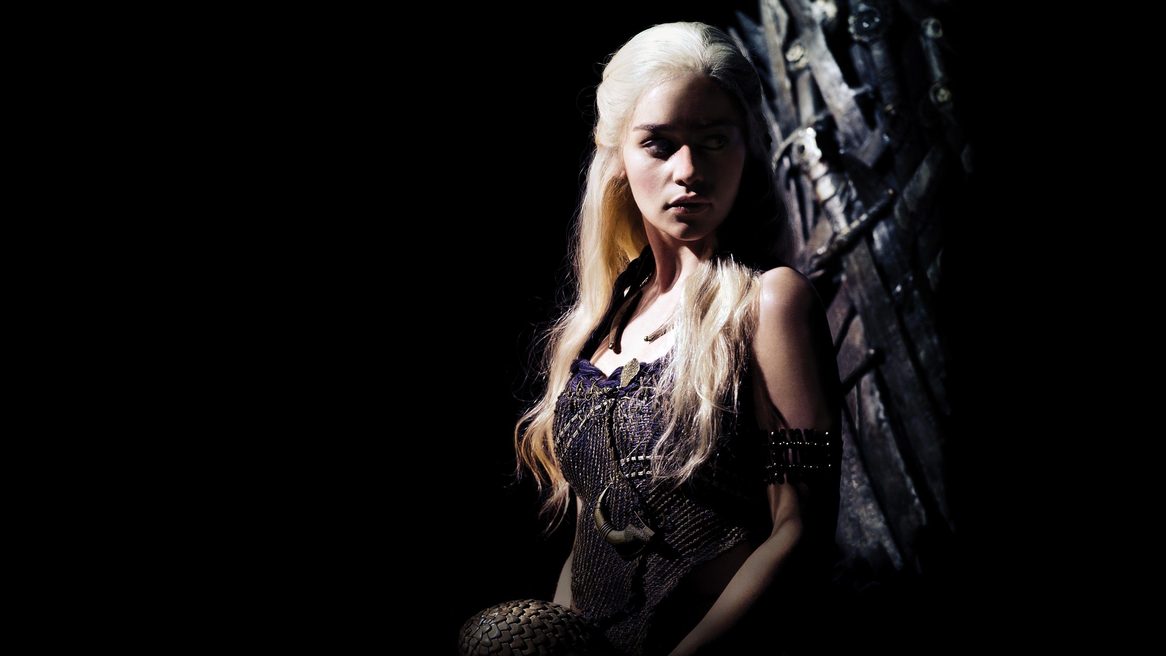 3840x2160 Daenerys Targaryen 4k Wallpaper Photo Download Free Game Of Thrones Costumes Game Of Throne Daenerys Photo