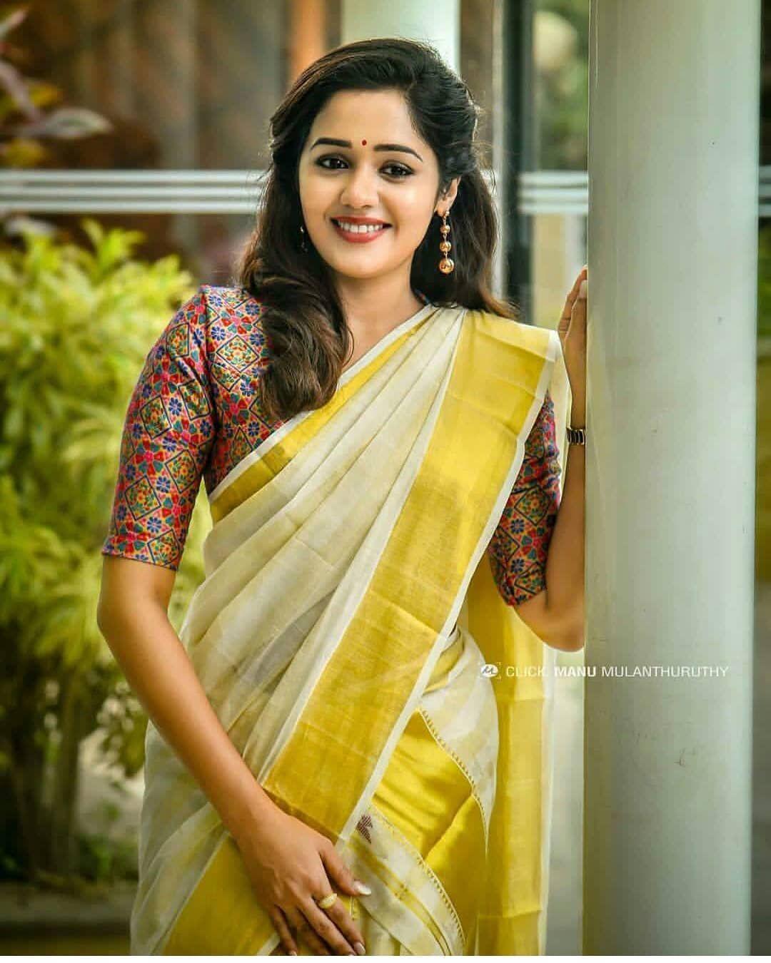 അനന്യ #ananya #actress #cinetimesmedia