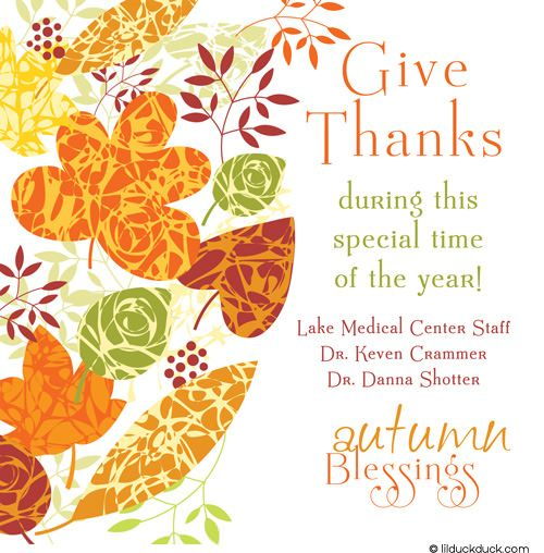 Thanksgiving sayings for business thanksgiving pinterest happy thanksgiving m4hsunfo Choice Image